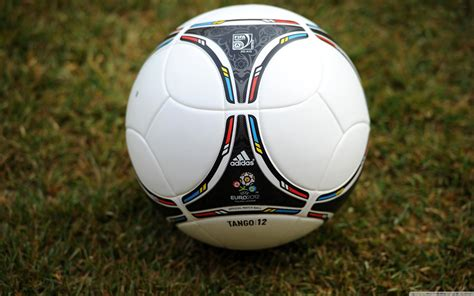 adidas ball wallpaper green grass adidas uefa soccer ball wallpapers and
