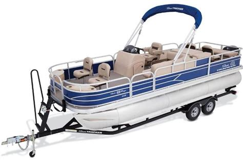 boarding midland tx sun tracker boats for sale in midland