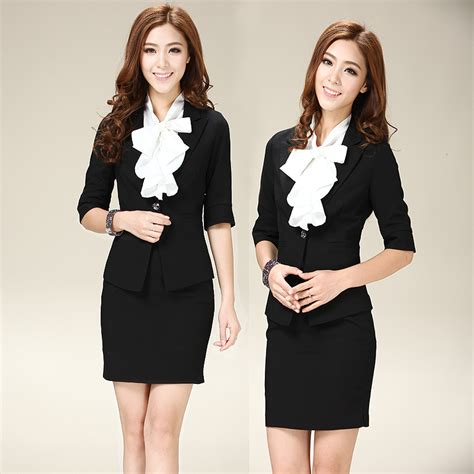 to be girls wear and formal wear for women what to wear on a busy day carey