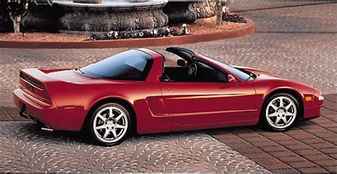 auto body repair training 1996 acura nsx transmission control acura nsx technical specifications and fuel economy