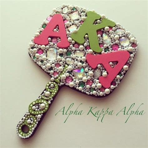 Spelman College Letterhead 17 Best Ideas About Alpha Kappa Alpha On Aka Sorority Aka Sorority Gifts And Aka