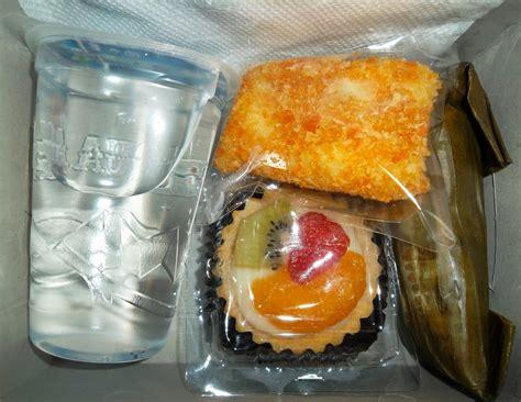 kue kotak  snack box murah  segala acara