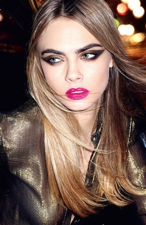 Summer 06 Makeup Podcast Smoky by Eye Makeup For Pink Lipstick The Of