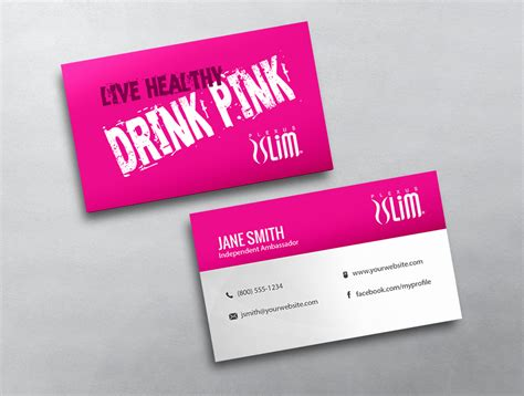 Plexus Business Card 10 Free Plexus Business Card Templates