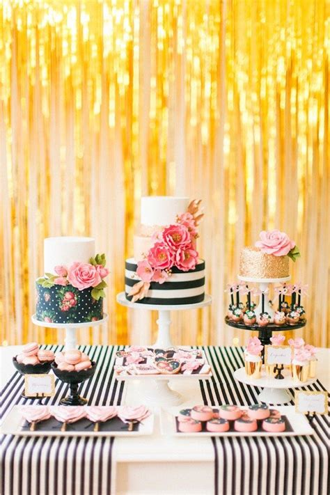 theme names for a birthday party 145 best kate spade party ideas images on pinterest