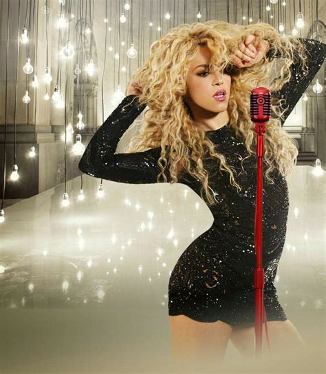 Hamida Top 2 By Syakia 42 best images about shakira on pique shakira hair and 125 lbs