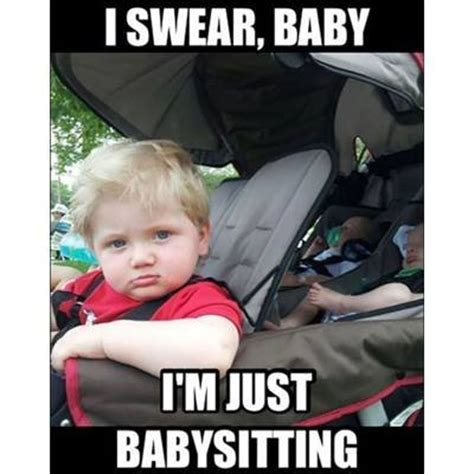 Baby Memes For New Moms - 50 best baby memes total player