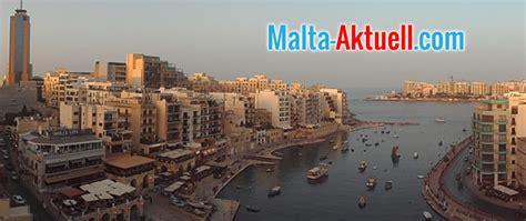 Azure Window Malta Strand Tipps Die Sch 246 Nsten Str 228 Nde Auf Malta