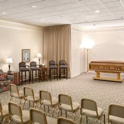 proko wall funeral home crematory funeral services