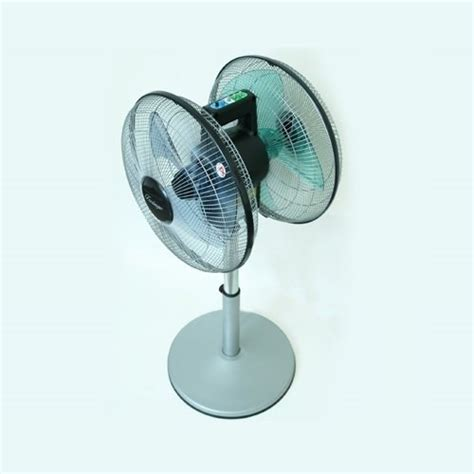 electric fan for sale fan for sale electric fan prices brands in philippines