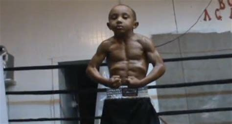 worlds strongest 14 year old pin worlds strongest 12 year old on pinterest
