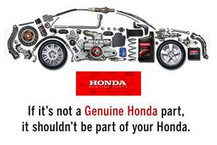 Honda Original Parts Honda Parts And Accessories In Ottawa Dow Honda Ottawa Honda