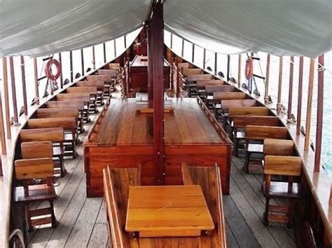viking boats to make boats for sale make viking boats model gokstad ship