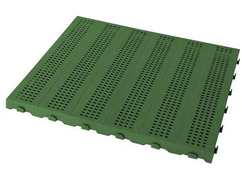 piastrellare pavimento pavimento per esterni in plastica piastrella onek