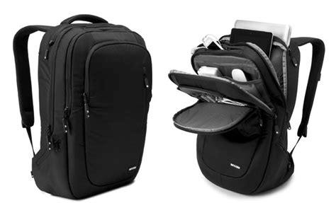 Best Office Backpack by Best Work Backpack Finalists Carry Awards Carryology