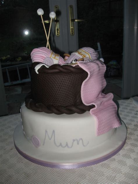 knitting cake 251 best images about knitting cakes on