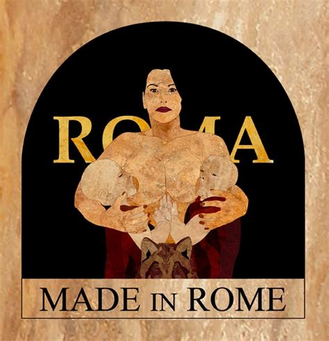 Roma Made In 11 eventi cibo a roma rome foddies events dal 16 al 20