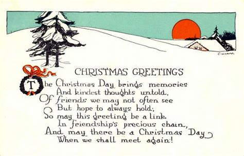 merry christmas greetings poem 7557 the wondrous pics