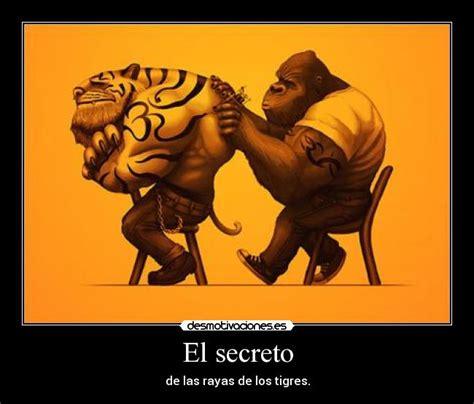 nexos sociedad periodismo y literatura dibujo de escudo tigres uanl dibujos para pintar auto