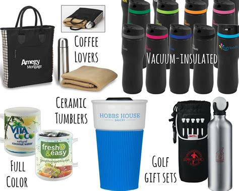 clever holiday gifts for employees best 28 company gift ideas for employees 15 unique employee gift ideas