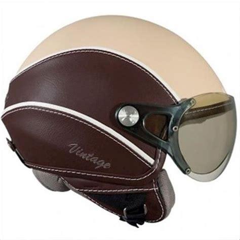 ls2 motocross helmets india les 25 meilleures id 233 es de la cat 233 gorie casque moto jet