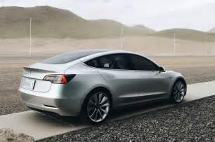 Cars Like Tesla Future Of Electric Cars In Pakistan Tesla Model 3