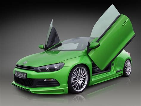 Vw Auto by Free Cars Hd Wallpapers Volkswagen Scirocco Tuning Car Hd