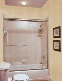 frameless glass tub enclosures memes