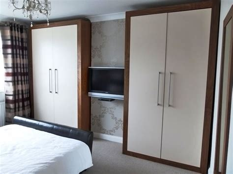 Bedroom Wardrobes Freestanding 47 Best Images About Bedroom Decorating Ideas On
