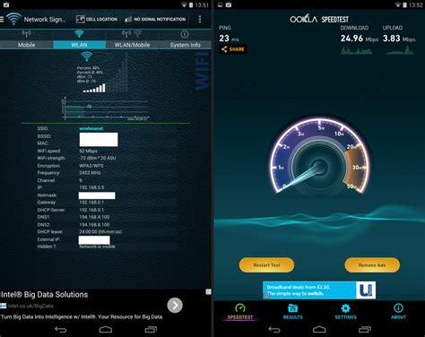Tablet Asus Rp asus rp n14 wireless range extender review reviews by members for members neowin
