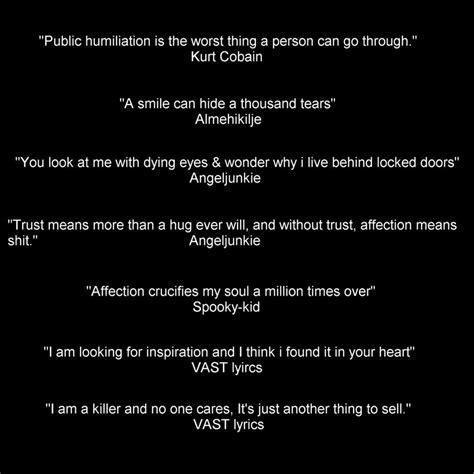 Famous Black Quotes About Success. QuotesGram