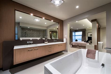 Luxury Bathroom Accessories Australia by Amusing 70 Luxury Bathrooms Perth Inspiration Of Smart