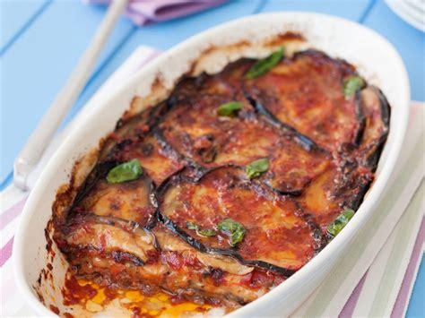cucina parmigiana la parmigiana di melanzane sagra panino della nonna