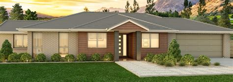design your own home new zealand 100 design your own home new zealand tents create guest bedrooms with panoramic views at