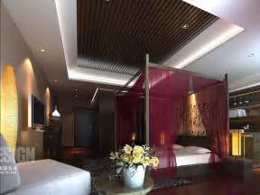 Oriental Interior Design by Chinese Japanese And Other Oriental Interior Design