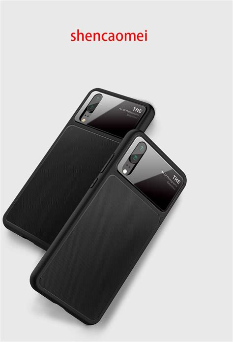 luxury cover for huawei p20 p20pro p20 pro lite mate10 lite for iphone x xs xr xs max in