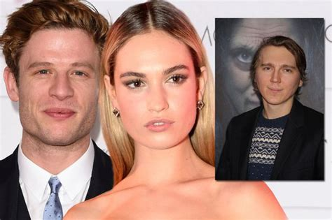 lifetime channel war and peace cast war and peace cast james norton lily james and paul dano