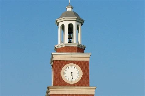 Union College Mba Ranking by Union Admissions Sat Scores Admit Rate