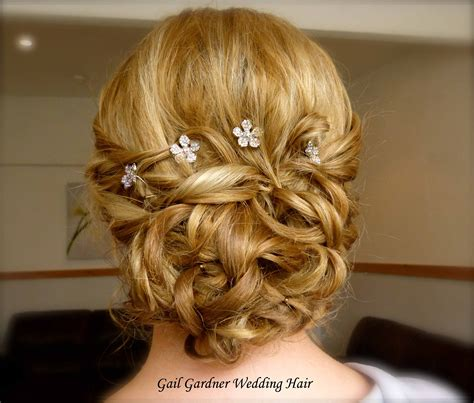 Wedding Hair And Makeup In Essex by Wedding Hair In Essex Wedding Hair And Makeup Essex