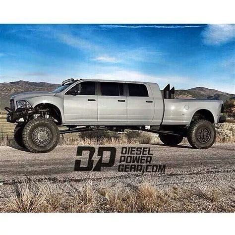 dodge truck limo 63 best images about ram on trucks custom
