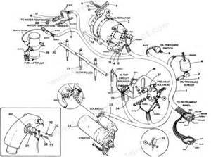 onan generator wiring diagram 12 5 onan free engine image for user manual
