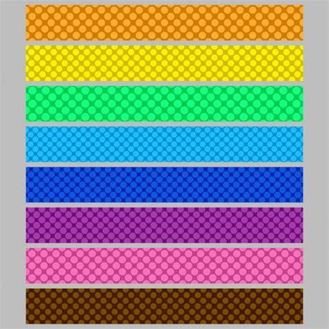 dot pattern web background abstract seamless polka dot pattern web banner background