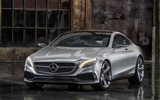2019 mercedes s class coupe release date specs changes