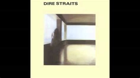 dire straits sultan of swing dire straits sultans of swing chords chordify