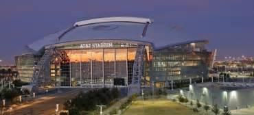 Att Tx Acm Awards S Moving To Dallas Cowboys Att Stadium 50th