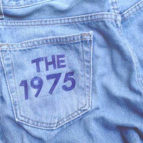 Hq 10445 Set Toppants Pink Blue 5sos aesthetic beige black blue brown dusty