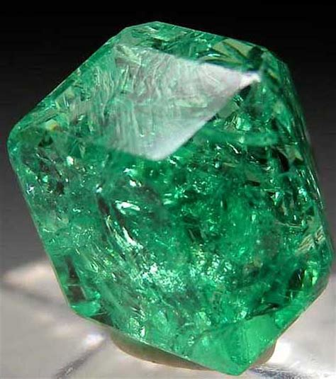 Hessonite Garnet Luster Top Color Garansi Nat 829 best gems rocks metals images on gemstones crystals minerals and gem stones
