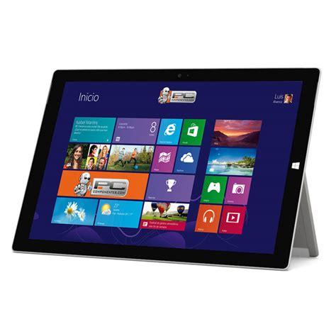 Tablet Samsung X7 microsoft surface 3 lte atom x7 z8700 4gb 64gb ssd 10 8