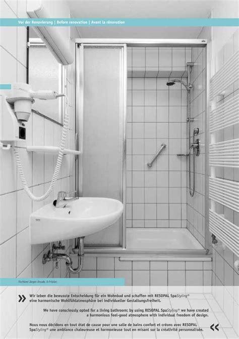badezimmer dekorplatten resopal in badezimmer und wc