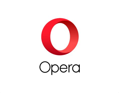 opera mini opera mobile press resources and guidelines by product opera